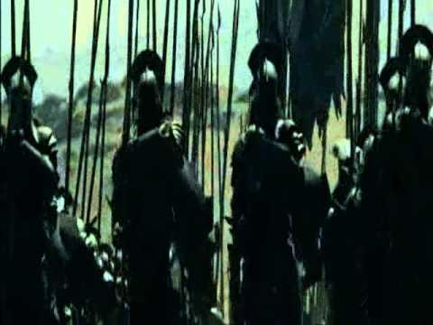Trailer do filme O Senhor dos Anéis: As Duas Torres