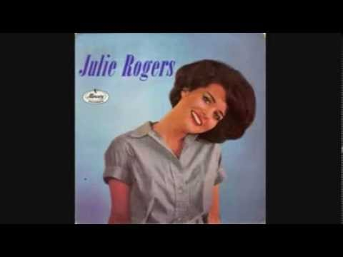 JULIE ROGERS - THE WEDDING