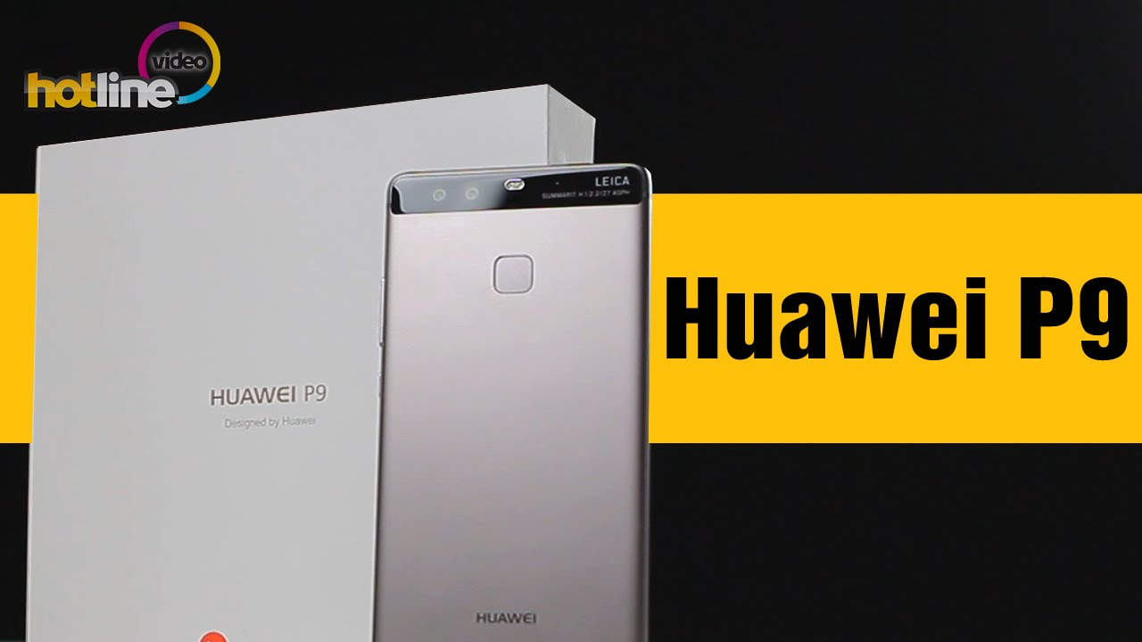 Интернет-магазин мегафон санкт-петербург: купить телефон huawei низкие цены, объемный каталог, подробные характеристики. Заказать.