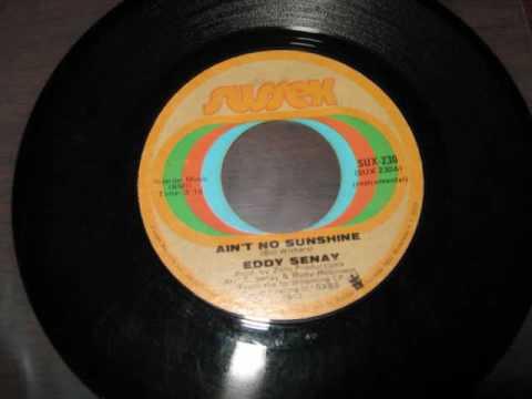 Antique Closet - Eddy Senay