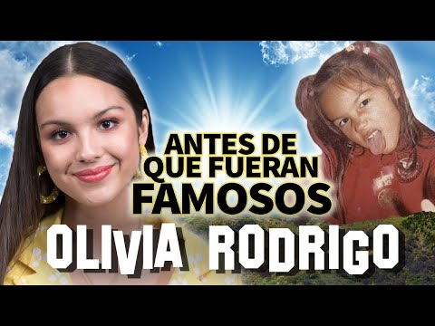 Oliva Rodrigo |