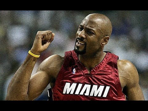 Alonzo Mourning  Career Mixtape - YouTube 9d7a7c32a