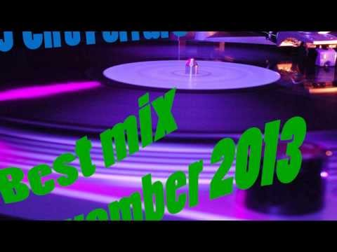 New Best Mix 2013 [ELECTRO HOUSE] - DJ Ciro Ferraro