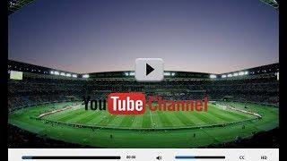 """""""STREAM"""" Stade Briochin - Lens : Football 2018"""