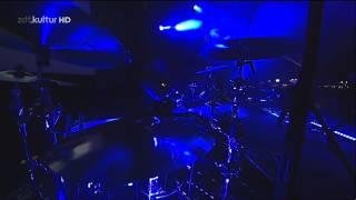 Ministry - Waiting Live @ Wacken Open Air 2012 - HD