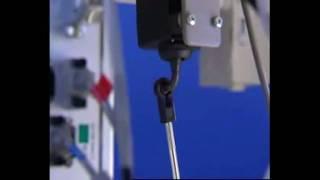 видео Профессиональный ремонт швейных машин и оверлоков Brother в Уфе