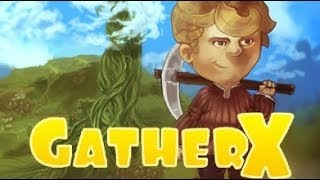 Free Game Tip - GatherX