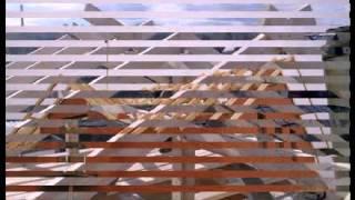 Кровельные работы, Дагкровельщик(Монтажно - кровельные работы в Дагестане: высокое качество, длительная гарантия Покупка качественных крове..., 2014-09-05T21:05:10.000Z)