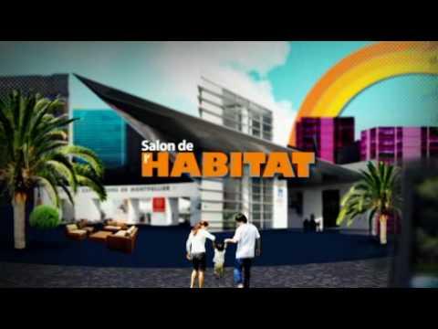 Salon Habitat 2010 - faites le plein d'idées déco !