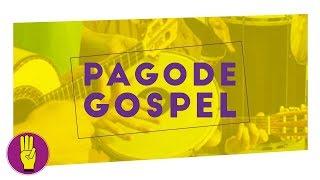 Baixar PAGODE GOSPEL | Resenha do Samba | Ao Vivo 2018