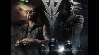 Wisin & Yandel - Abusadora + Descarga + Letra