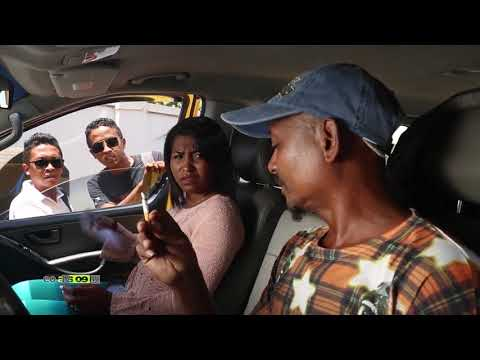 EO ARA OE DU 20 FEVRIER 2020 BY TV PLUS MADAGASCAR