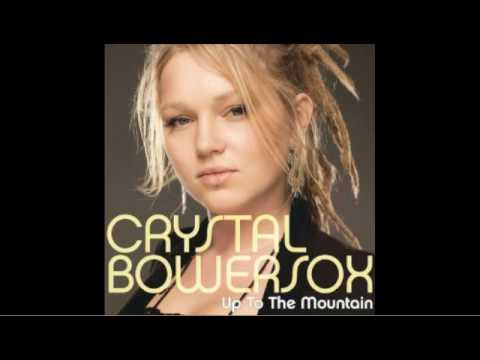 Crystal Bowersox - Up To The Mountain - American Idol 2010 - Finale (Studio Version) HQ