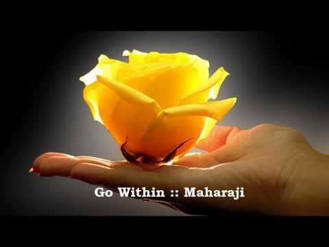 Go Within :: Prem Rawat