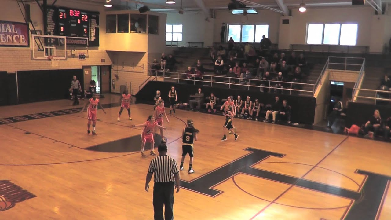 grade marlton travel basketball icbl champs  moorestown march  youtube