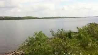 Lough corrib 1