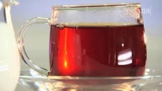 Чай по-фризски