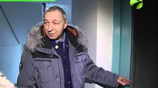 видео освидетельствование лифтов