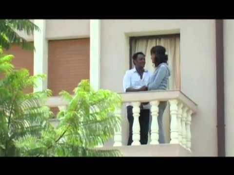 Bizeygedis - Aklilu Mebrahtu New eritrean music 2012 Aklilu mebrhatu bzei yeghedis