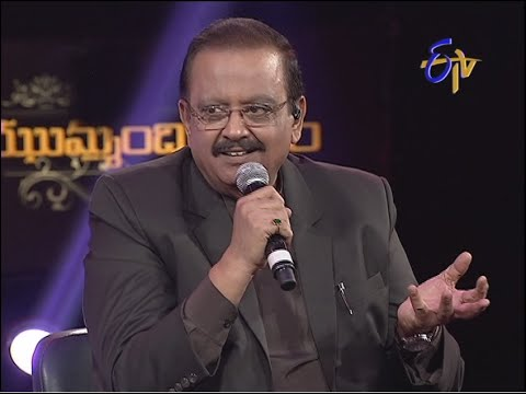 Jhummandi Naadam - ఝుమ్మంది నాదం – 27th January 2015