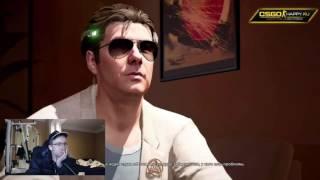 Itpedia играет в Watch Dogs 2 (СТРИМ)(СМОТРИ ПЕС ДВА)