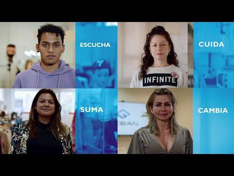 Caritas: La economía que quieres. Informe de Economía Solidaria 2020.