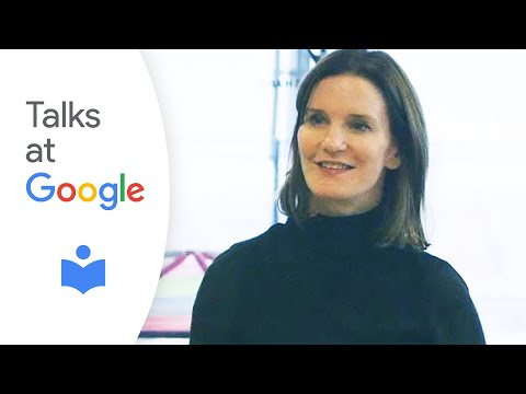 "Susie Dent: ""Dent's Modern Tribes: The Secret Languages of Britain"" 