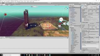 Unity 3D Game Kit Tutorial
