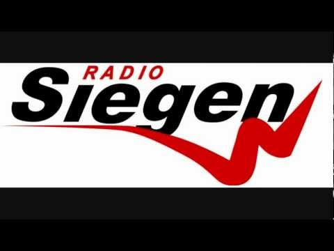 Radio Siegen Interview 09.12.2011 - Wettervorhersage