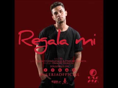 Buleria ft. Ritmo Real - Con Lo Ta