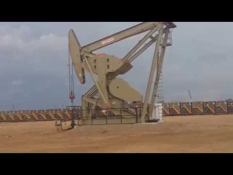 North Dakota oil boom (VIDEOS CLIPS ONLY)  2014