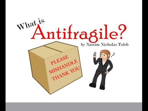 antifragile:-things-that-gain-from-disorder-by-nassim-nicholas-taleb.-animated-book-summary