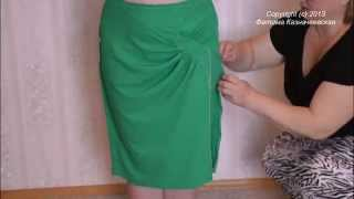 видео Таблица размеров юбок на Алиэкспресс