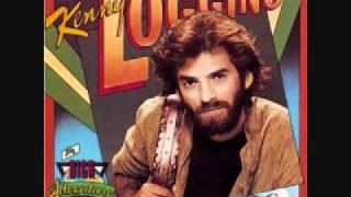Kenny Loggins-Footloose 8-bit