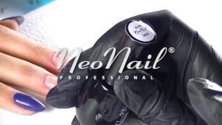 """03 Видео-урок """" Укрепление ногтей гелем"""" от Ангелины Фрейман"""