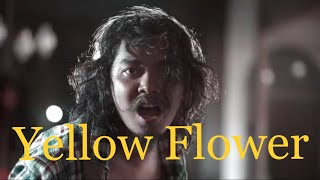 Dodit Mulyanto Feat Cak Blankon And Ipunk Power Metal - Yellow Flower (Official Music Video) Video