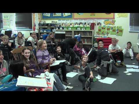 Junior Achievement - What We Do