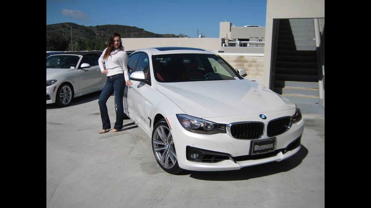 NEW BMW I Gran Turismo Wheels Quick BMW Review YouTube - Bmw 3281 gt