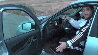 Datsun On Do