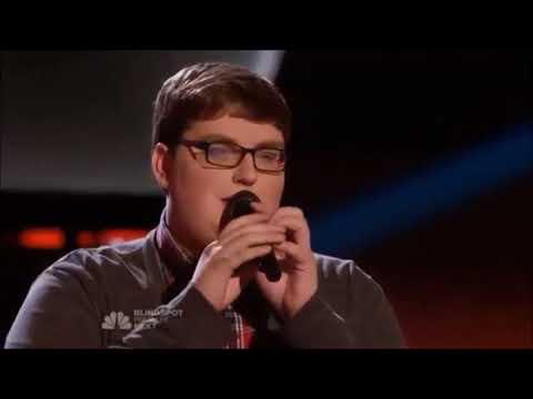 Jordan Smith - Chandelier - Extended Full performance - The Voice.