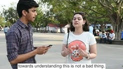 Chandigarh on SEX