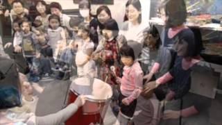 平成28年2月21日(日)にピアノアートサロンで開催された、 ピアノ、打...