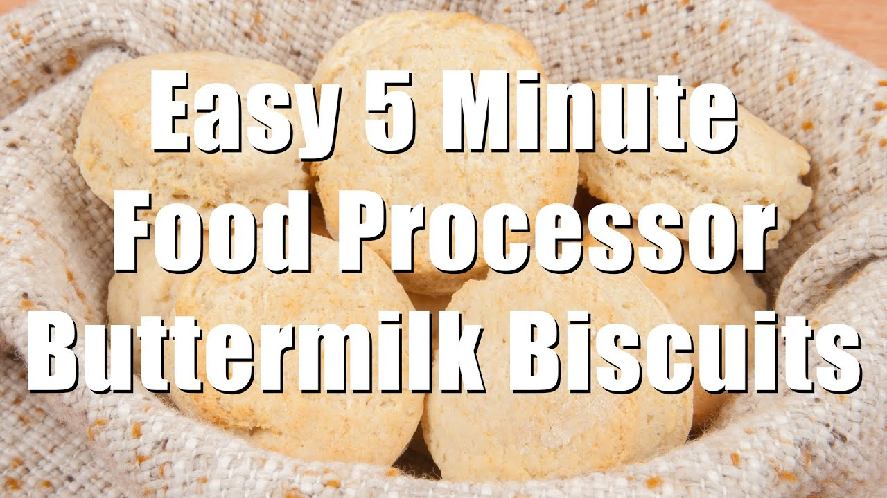 5 minute food processor buttermilk biscuits home cooking 101 youtube 5 minute food processor buttermilk biscuits home cooking 101 forumfinder Gallery
