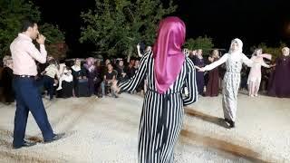 elbistan düğünü kadir yılmaz kınası