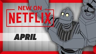 netflix new shows