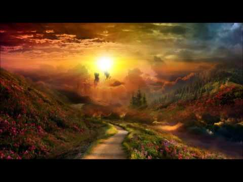 DJ Spyroof & Future Sound - A New Day