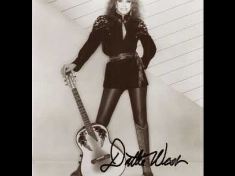 Dottie West: Without You