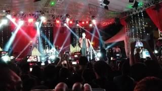 Video Shane Filan Live Christmas Concert Manado, Indonesia-(Beautiful In White) download MP3, 3GP, MP4, WEBM, AVI, FLV Juni 2018