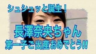 【ココロのサプリ】チャンネル モヤモヤした時、泣きたい時、おもいっき...