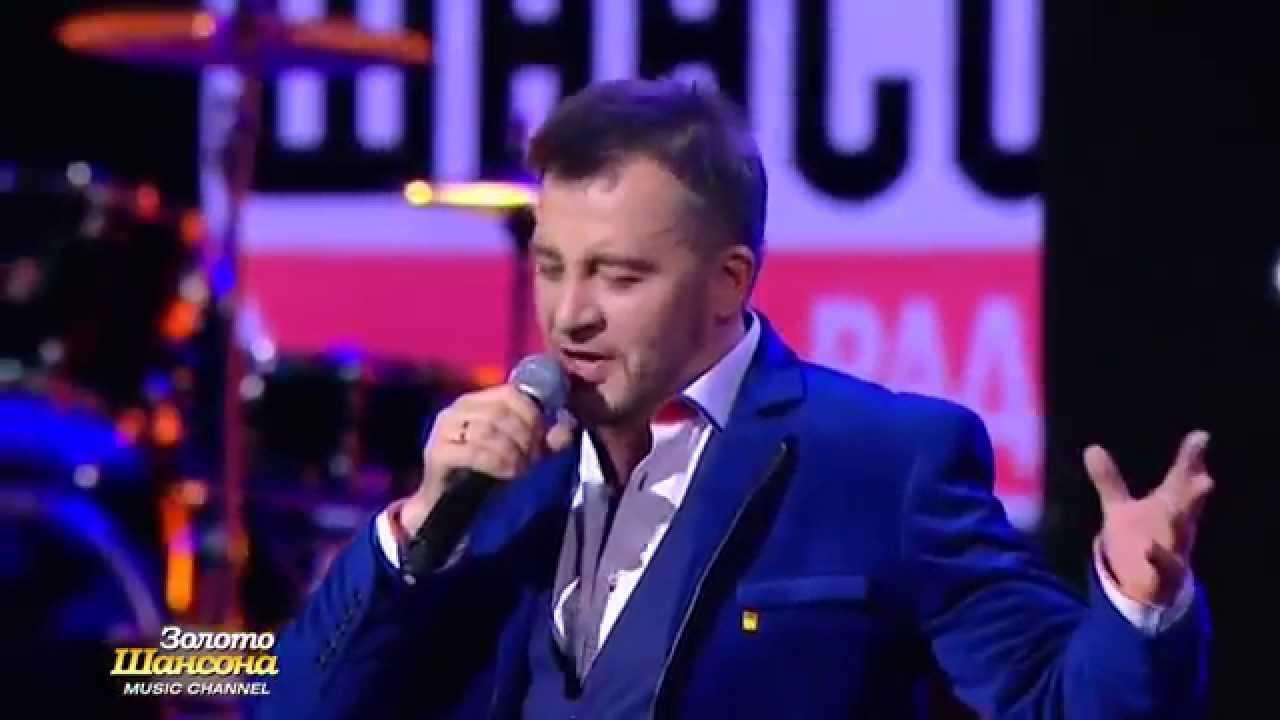 "Кирсанов и Годицкий — Она мне не жена, НТВ ""Ээх, Разгуляй 2014"" HD"